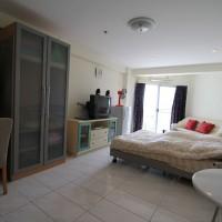 S2 F10 Room 21 – 13