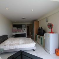 S2 F10 Room 21 – 18