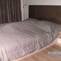 S2 F8 Room32 – 12