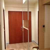 S2 F8 Room32 – 3