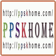 ppskhome