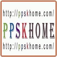 ppskhome