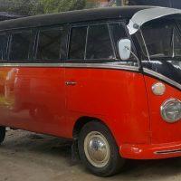 VW R1