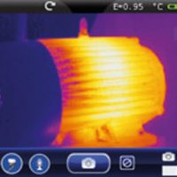 5 – Digital-infrared-cameras-THT-47-60-70 EN
