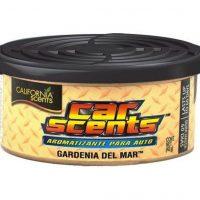 Goldenia Del