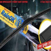 RainOK 05