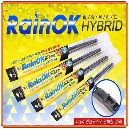 RainOK 08
