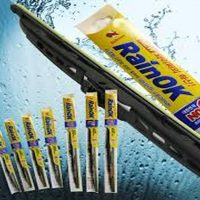 RainOK 09