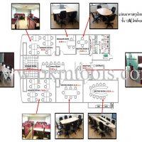 6969_ผังห้องชุดสกุลไทย 141.15-16_Page_02